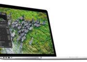Los nuevos MacBook Pro son más Pro que nunca 56