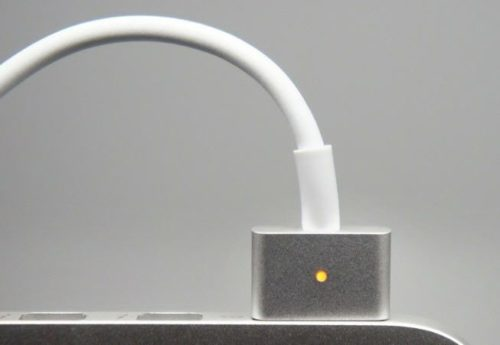 MacBook Pro con pantalla Retina 47