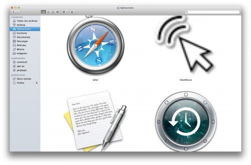 MacBook Pro con pantalla Retina 56