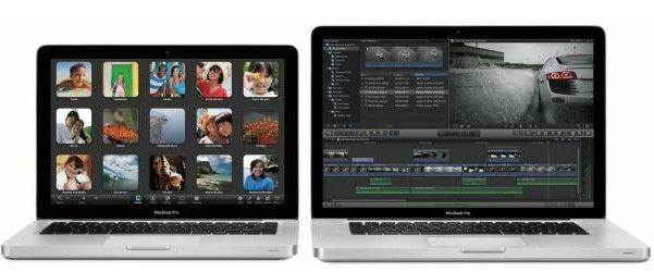 ¿Tendremos un MacBook Pro Retina de 13 pulgadas? 31