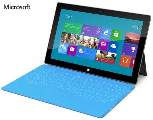 Microsoft cambia su logo, más limpio y sencillo 28