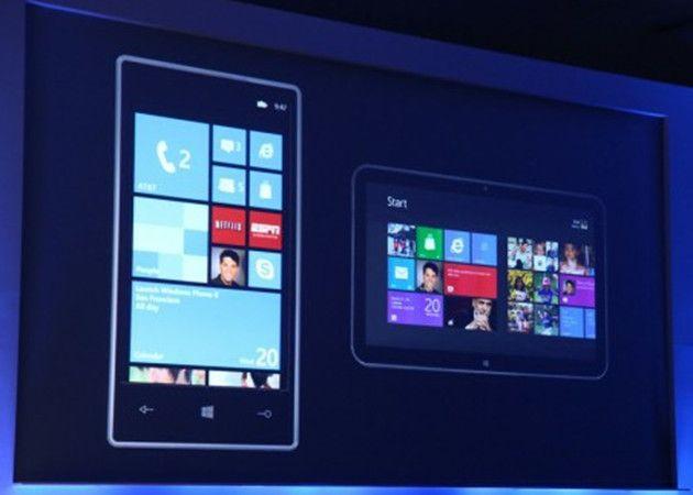 Microsoft comercializará smartphone Windows Phone 8 bajo marca propia 30