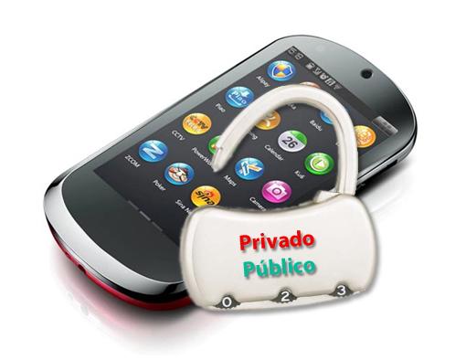 Moviles-y-privacidad