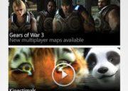 La aplicación de Xbox LIVE llega a Android 37