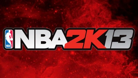 NBA 2K13, primer tráiler en vídeo 29