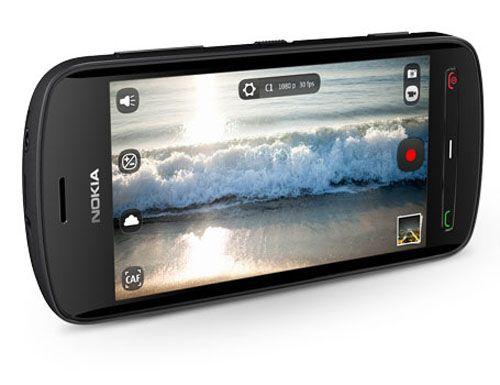 Nokia 808 Pureview 41