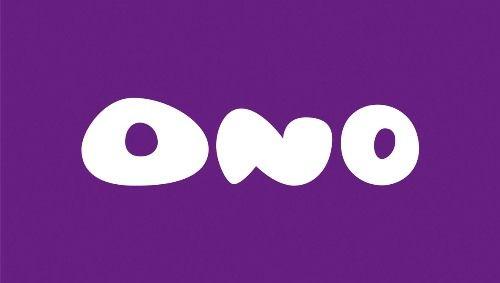Ono ofrece WiFi gratis desde el router de sus clientes, pero se olvida de pedirles permiso 30