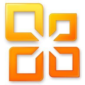 Microsoft muestra en Tech Ed una beta de Office 2013 RT para sistemas ARM