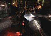 Más detalles de Resident Evil 6, nuevas capturas y vídeo en E3 2012 31