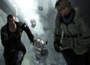 Más detalles de Resident Evil 6, nuevas capturas y vídeo en E3 2012 39