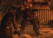 Más detalles de Resident Evil 6, nuevas capturas y vídeo en E3 2012 41