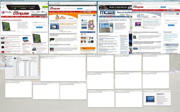 Resoluciones de locura en el MacBook Pro Retina: ¡hasta 3840x2400! 29