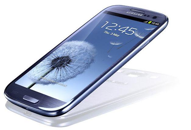 Apple pide a los jueces que prohíban la venta del Samsung Galaxy S3 29
