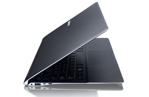 MacBook Pro con pantalla Retina 65