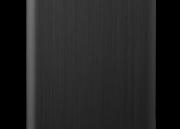 Seagate Backup Plus, copia de seguridad fácil y segura incluyendo tus datos en la nube 37