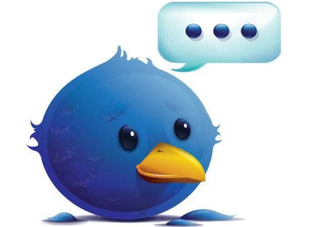 Twitter sufrió su peor caída de 2012 ayer, ya está recuperado 29