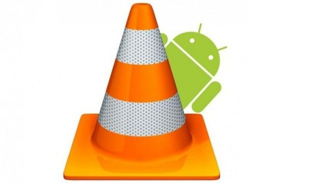 VLC rumbo a Android 28