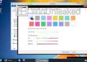 Pre RTM de Windows 8 en imágenes, Aero ha muerto 31