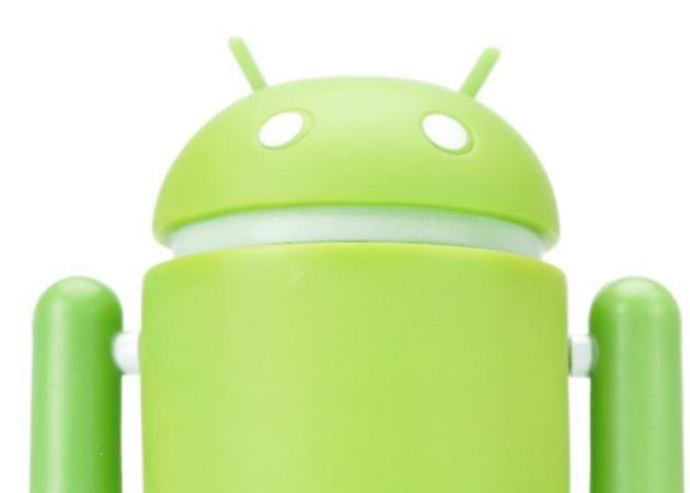 Ya se activan 900.000 dispositivos Android por día 30