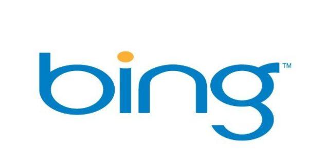 Bing ya tiene indexados más de 300 petabytes de información 29