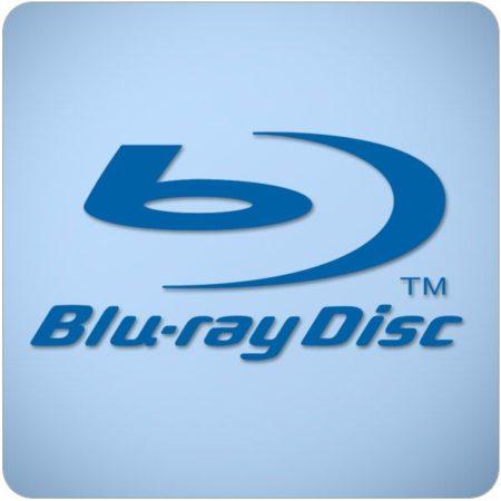 Blu-ray tiene los días contados, ¿4 años? 27
