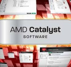 AMD Catalyst Driver Windows 8 Release Preview