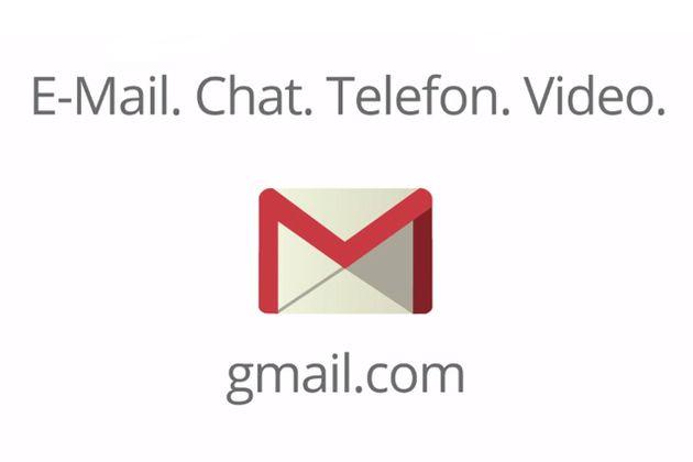 Google ya puede utilizar la marca Gmail en Alemania libremente 32