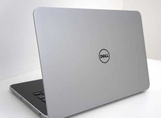 Nuevos Dell XPS 14 y Dell XPS 15, compitiendo con los MacBook Pro 33