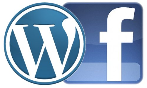 Plugin oficial de Facebook para WordPress 28