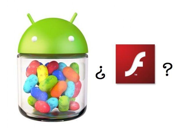 flash_jelly_bean