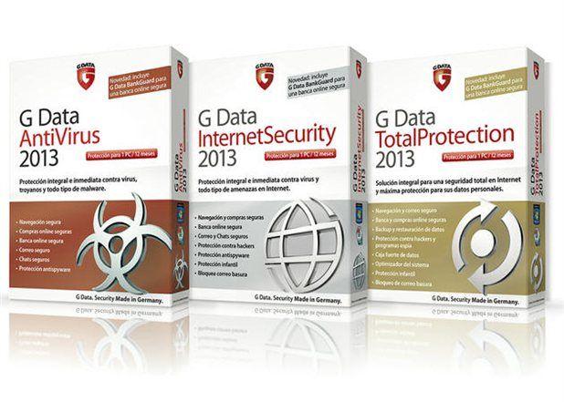 g data 2013 618x441 ¿Es seguro utilizar los servicios de banca online?