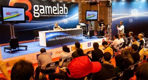 ¡MuyComputer te invita al Gamelab de Barcelona! 30