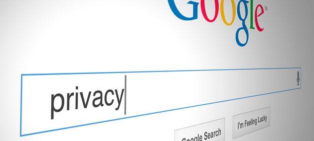 Google rechaza eliminar los contenidos que pide la Agencia Española de Protección de Datos 31