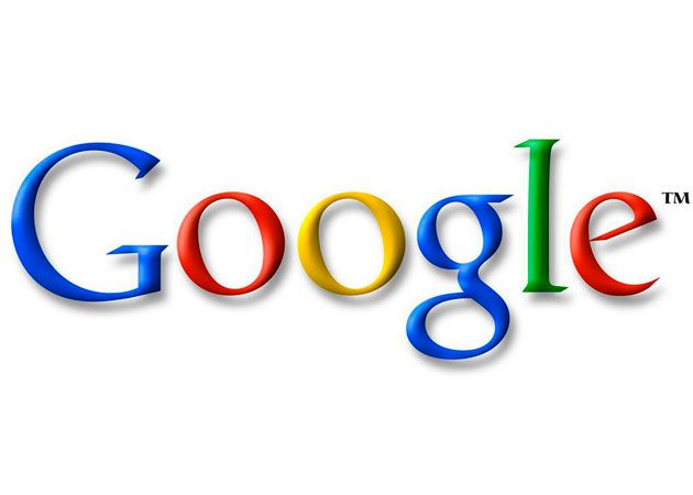 Google rechaza eliminar los contenidos que pide la Agencia Española de Protección de Datos 30