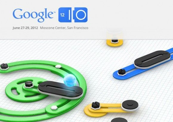 Las novedades que esperamos en Google I/O 2012 30