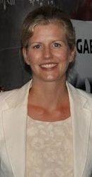 Hanna Hedberg - Intel