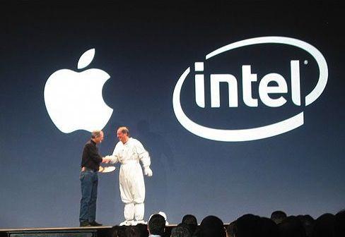 Steve Jobs y Sony: crónica del viaje que pudo cambiar la historia de Apple 39