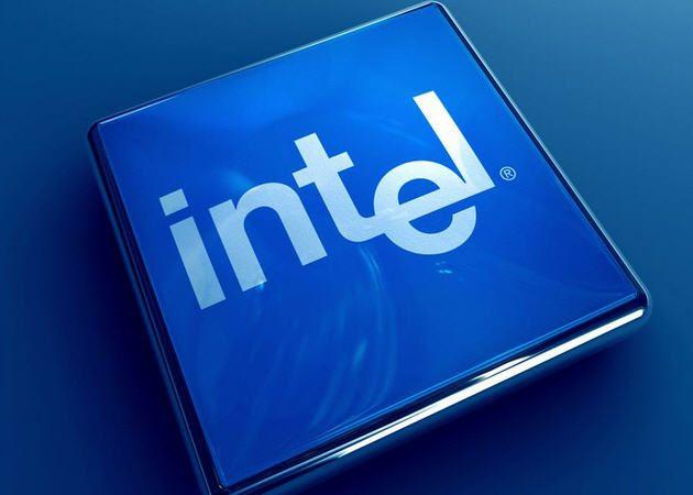Intel también fabricará chips basados en la arquitectura ARM 30