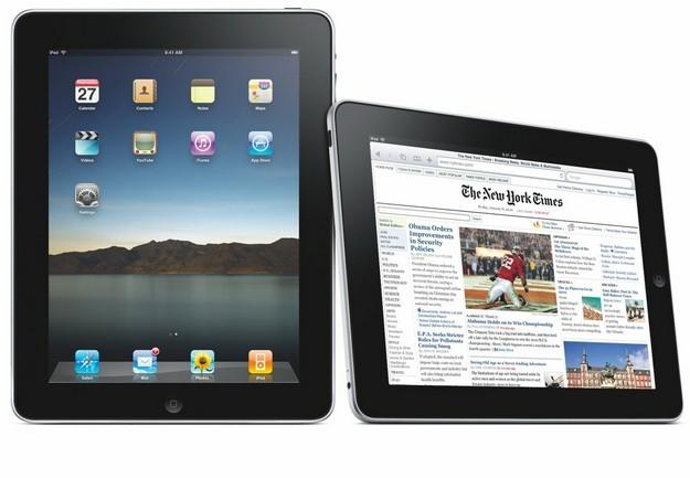 ¿Cuánto nos gastamos al año en cargar un iPad? 28