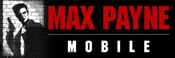 Max Payne llegará a Android el próximo 14 de junio 37