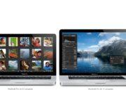 Los nuevos MacBook Pro son más Pro que nunca 50