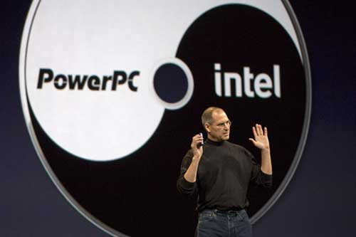 Steve Jobs y Sony: crónica del viaje que pudo cambiar la historia de Apple 38