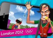 Juego oficial London 2012 Olympics para Android e iOS 30