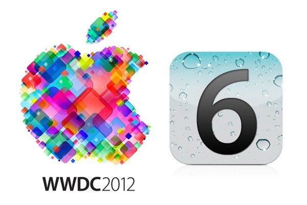 iOS 6 no será compatible con el primer iPad 29
