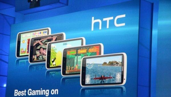 Sony llevará la experiencia PlayStation a móviles Android 30