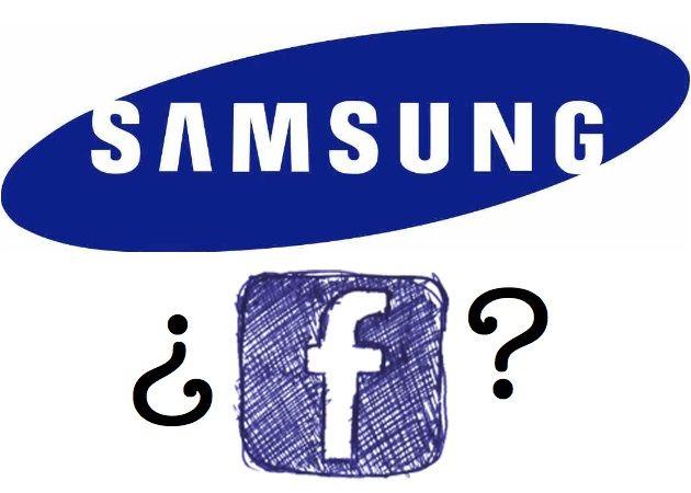 samsung_facebook