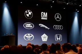 Siri coches