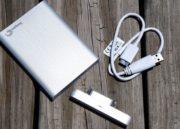 Seagate Backup Plus, copia de seguridad fácil y segura incluyendo tus datos en la nube 31