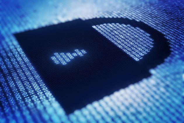 Vulnerabilidad crítica en CPUs Intel x86 64 bits. Solución 29