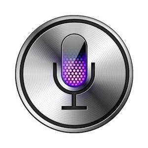 ¿Cómo será Siri en español? Lo hemos probado 28